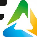 IFAT_Logo_rgbtrans_klein